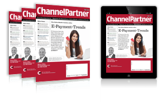 E-Payment-Trends: Was Online-Händler beachten sollten